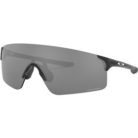 Oakley EVZero Blades Sonnenbrille matte black/prizm black